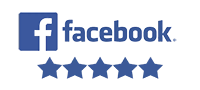 Facebook Reviews - Richmond Roofing