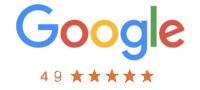 Google Reviews - Richmond Roofing