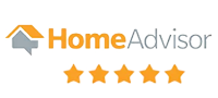 HomeAdvisor Reviews - Richmond Roofing