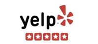 Yelp Reviews - Richmond Roofing